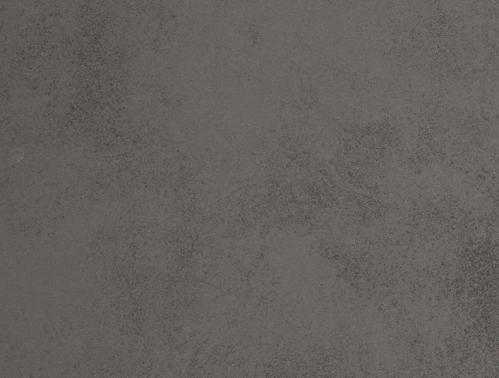 Villeroy & Boch Newport Bodenfliesen anthrazit matt 45x45 cm