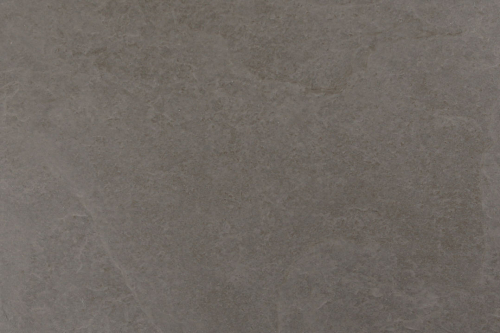 Grespania Bodenfliese graphit matt 60x60cm