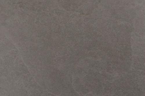 Grespania Bodenfliese anthrazit matt 60x60cm