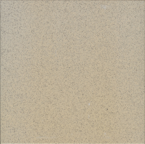 Villeroy & Boch Unit Three Bodenfliese grigio sardo matt 20x20 cm