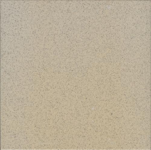 Villeroy & Boch Unit Three Bodenfliese grigio sardo matt 30x30 cm