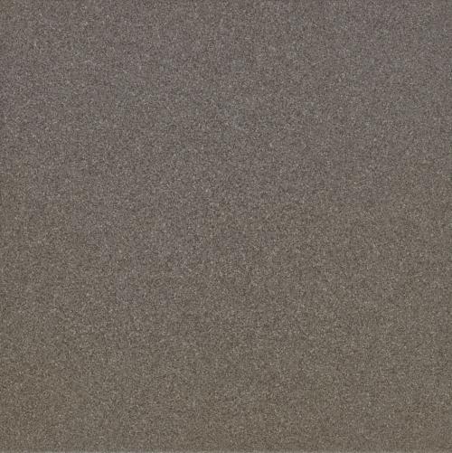 Villeroy & Boch Unit Three Bodenfliese graphit matt 15x15 cm