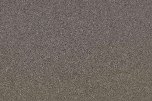 Bodenfliesen Villeroy & Boch Unit Three grafit 30x60 cm Granitstruktur matt