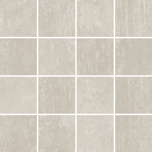Villeroy & Boch Atlanta 7,5x7,5 Mosaik alabaster white matt 30x30cm