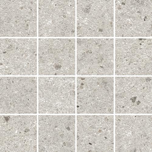 Villeroy & Boch Aberdeen 7,5x7,5 Mosaik pearl matt 30x30 cm