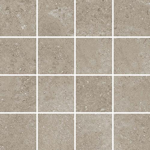 Villeroy & Boch Hudson 7,5x7,5 Mosaik clay matt 30x30 cm