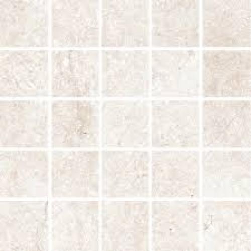 Villeroy & Boch Oregon Mosaik 2028 ST10 creme matt 40x40 cm