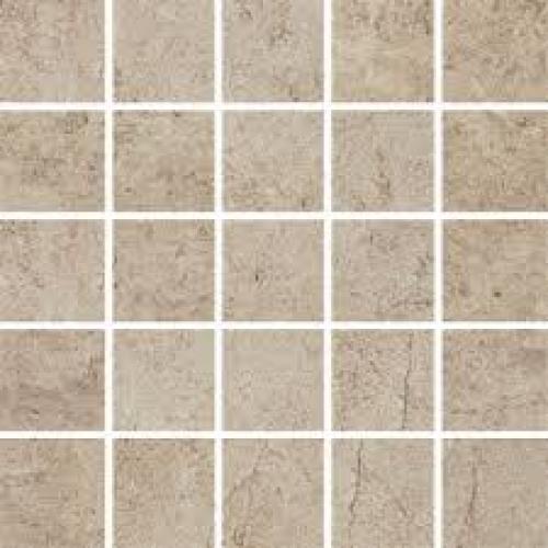 Villeroy & Boch Oregon Mosaik 2028 ST20 beige matt 40x40 cm