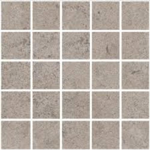 Villeroy & Boch Oregon Mosaik 2028 ST70 greige matt 40x40 cm