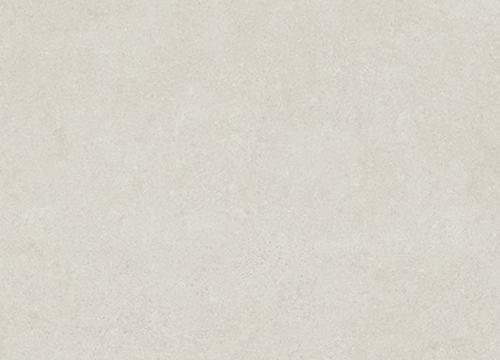 Villeroy & Boch Back Home 45x45cm matt natural weiß Bodenfliese
