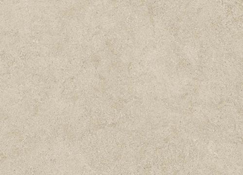 Villeroy & Boch Back Home 45x45cm matt beige Bodenfliese