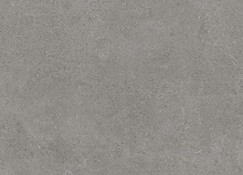 Villeroy & Boch Back Home 45x45cm matt stein grau Bodenfliese