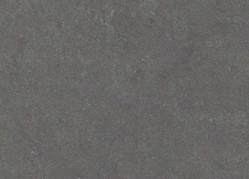 Villeroy & Boch Back Home 45x45cm matt anthrazit Bodenfliese