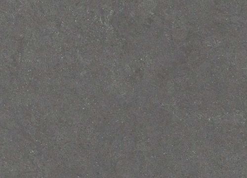 Villeroy & Boch Back Home Bodenfliese anthrazit matt 30x60