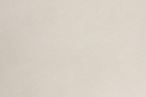 Villeroy & Boch Bernina 60x60cm matt creme Bodenfliese
