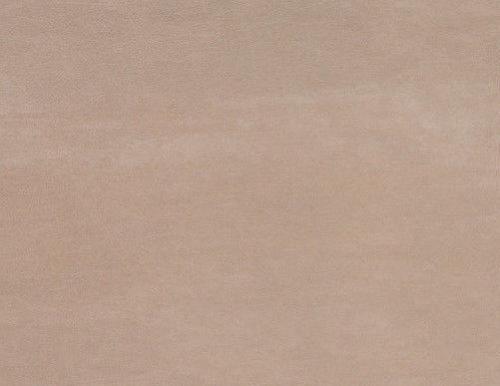 Villeroy & Boch Unit Four 60x60 cm matt greige Bodenfliese