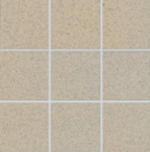 Villeroy & Boch Unit Three 10x10 Mosaik grigio sardo matt 30x30 cm
