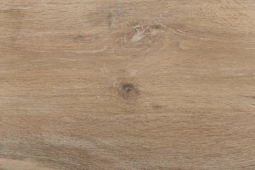 Faro Eco Life 30x120 cm Maple matt Holzfliesen