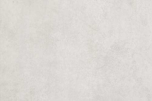 Villeroy & Boch Warehouse Bodenfliese weiß-grau matt 60x60 cm