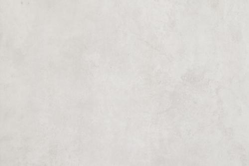 Bodenfliese Villeroy & Boch Warehouse weiß-grau 60x120 cm Betonoptik 2730 IN10 matt MS.