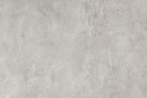 Villeroy & Boch Warehouse Bodenfliese grau matt 60x60 cm