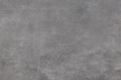 Villeroy & Boch Warehouse Bodenfliese anthrazit matt 60x60 cm