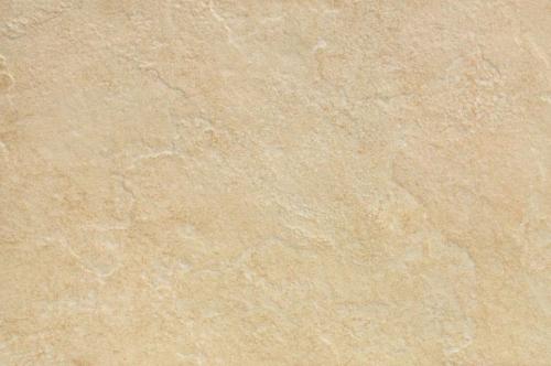 Villeroy & Boch Boulder Country Bodenfliesen beige matt reliefiert 30x60 cm