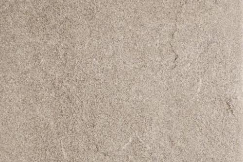 Villeroy & Boch Boulder Country Bodenfliesen greige matt reliefiert 30x60 cm