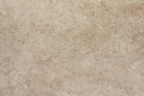 Villeroy & Boch Oregon Bodenfliesen beige matt 30x60 cm