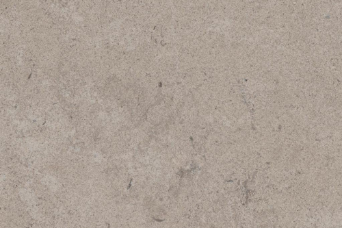 Villeroy & Boch Oregon Bodenfliesen greige matt 30x60 cm