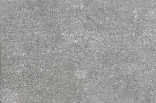 Villeroy & Boch Northfield Bodenfliesen grau matt 60x60 cm