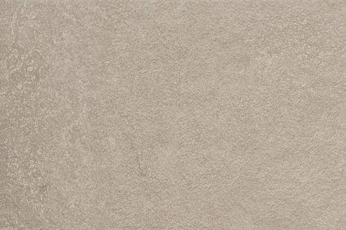 Villeroy & Boch Northfield Bodenfliesen greige matt 60x60 cm