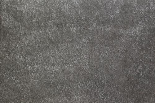Villeroy & Boch Northfield Bodenfliesen anthrazit matt 60x60 cm