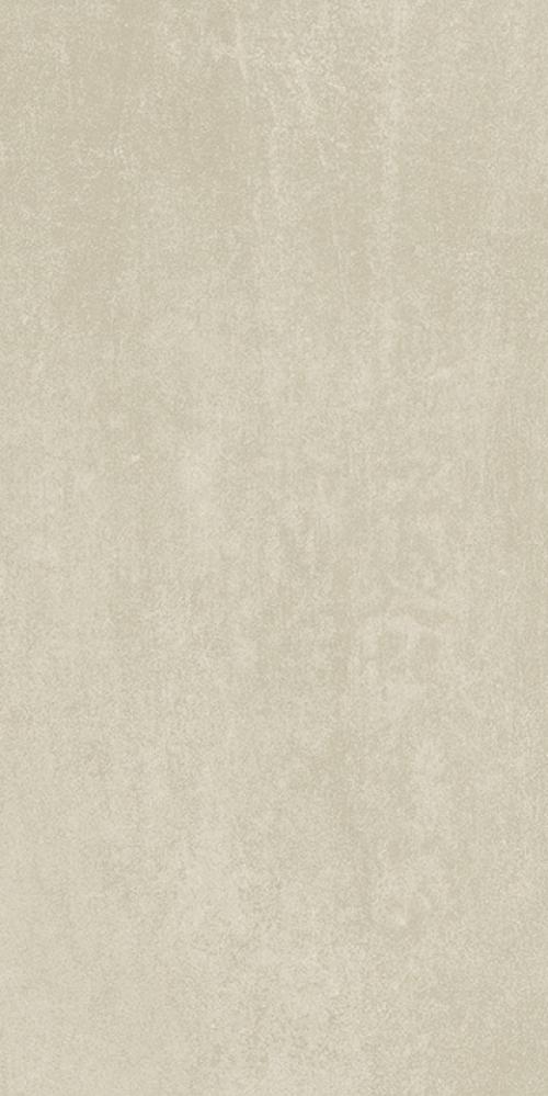 Villeroy & Boch Daytona Bodenfliese creme matt 30x60 cm
