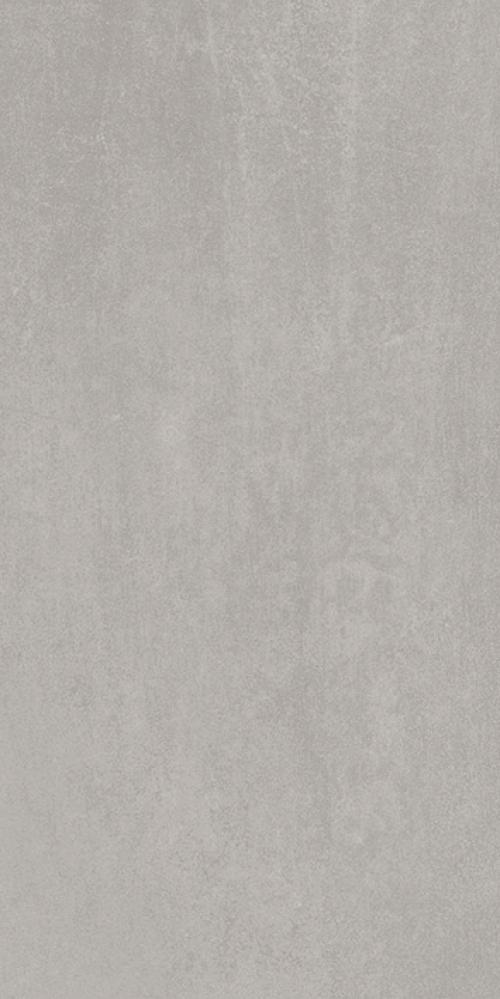 Villeroy & Boch Daytona Bodenfliese grey matt 30x60 cm