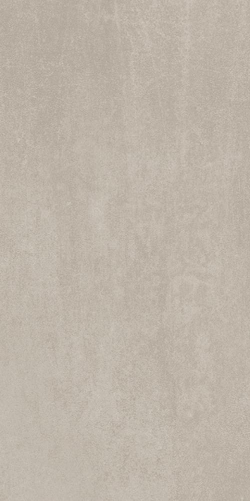 Villeroy & Boch Daytona Bodenfliese greige matt 30x60 cm