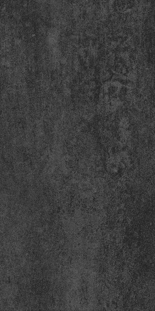Villeroy & Boch Daytona Bodenfliese dunkelgrau matt 30x60 cm