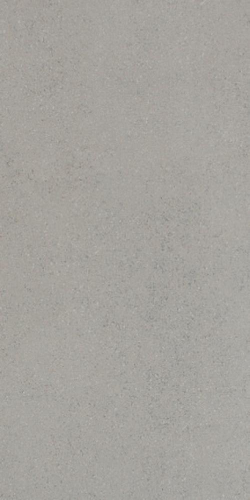 Villeroy & Boch Ground Line Bodenfliesen grau matt 30x60 cm