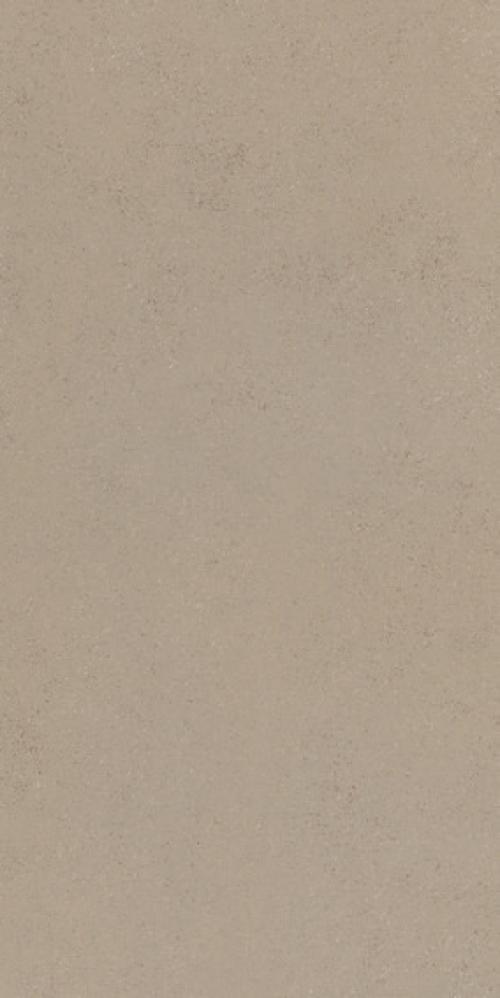 Villeroy & Boch Ground Line Bodenfliese greige matt 30x60 cm
