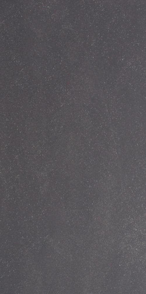 Villeroy & Boch Ground Line Bodenfliesen anthrazit matt 30x60 cm