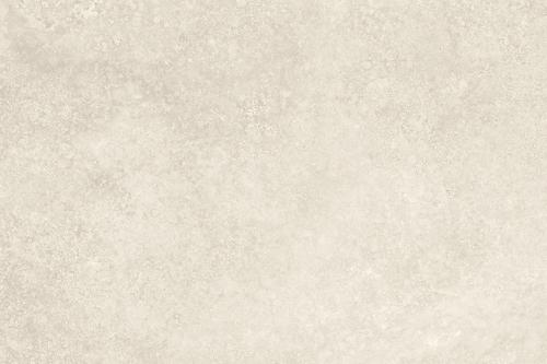 Villeroy & Boch Mineral Spring Bodenfliese nature white matt 45x45 cm