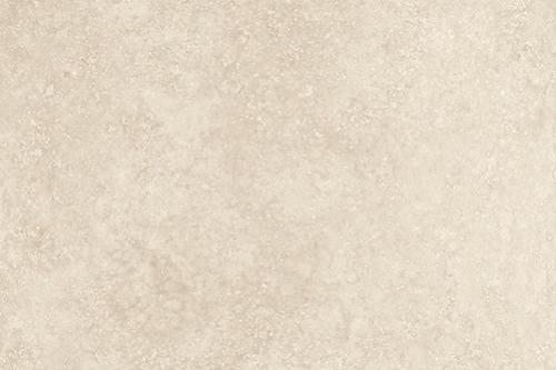 Villeroy & Boch Mineral Spring Bodenfliese  beige matt 45x45 cm