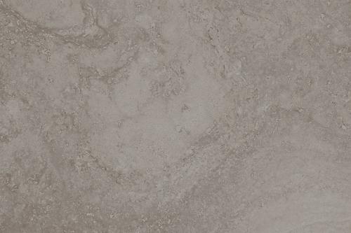 Villeroy & Boch Mineral Spring Bodenfliese grau matt 60x60 cm