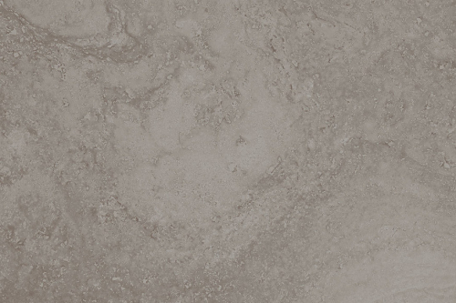 Villeroy & Boch Mineral Spring Bodenfliese grau matt 30x60 cm