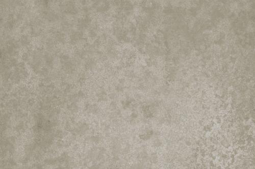 Villeroy & Boch Mineral Spring Bodenfliese greige matt 60x60 cm