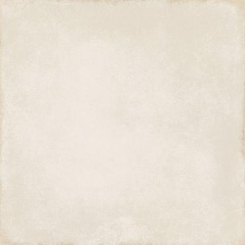 Villeroy & Boch Section Bodenfliesen 2349 SZ00 creme-weiß matt 60x60 cm