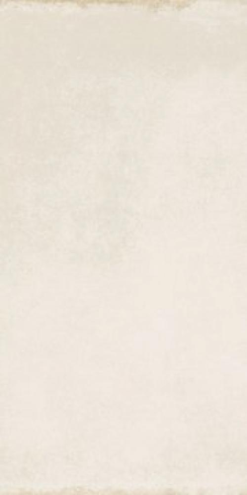 Villeroy & Boch Section Bodenfliesen 2085 SZ00 creme-weiß matt 30x60 cm