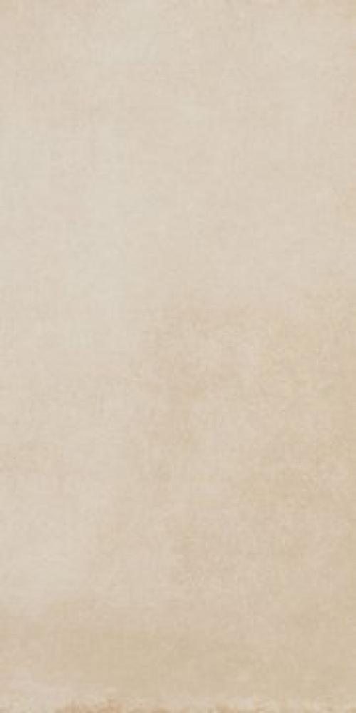 Villeroy & Boch Section Bodenfliesen 2085 SZ10 sandbeige matt 30x60 cm