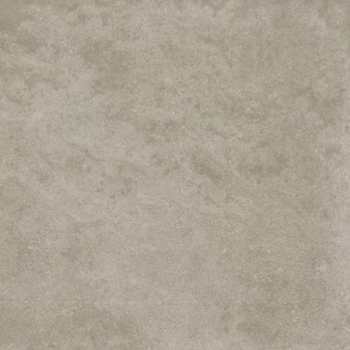 Villeroy & Boch Mineral Spring Bodenfliese 2056 MI70 greige matt 45x45 cm