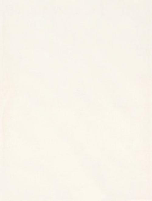 Villeroy & Boch Smart Wandfliesen 1149 BK01 weiß glänzend 25x33 cm